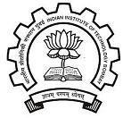 iit job in bombay