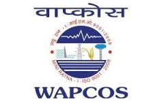 wapcos jobs 2013