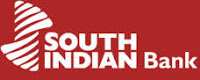 south indian bank recruitment 2014