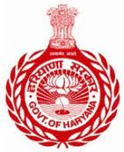 directorate school education haryana recruitment 2014