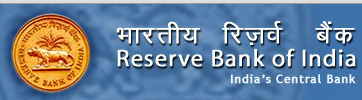 RBI Recruitment 2014 Officer jobs at www.rbi.org.in